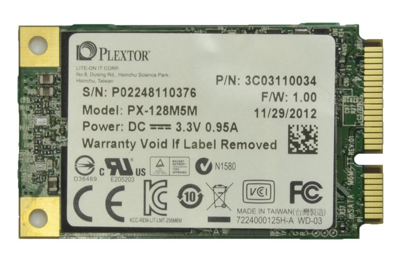 PX-128M5M (1)