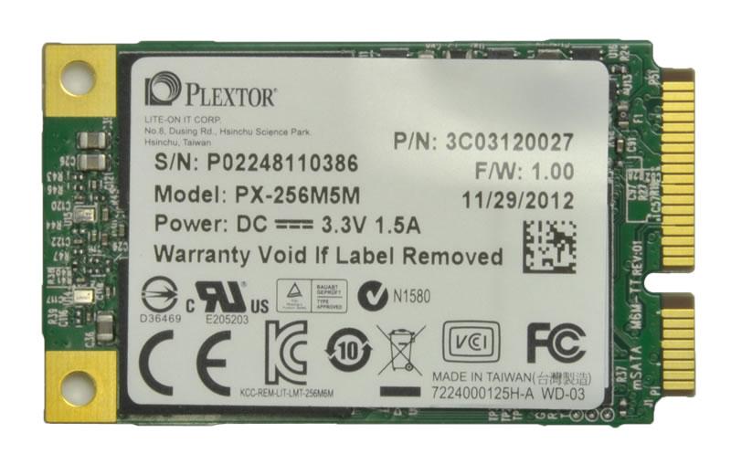 PX-256M5M (1)