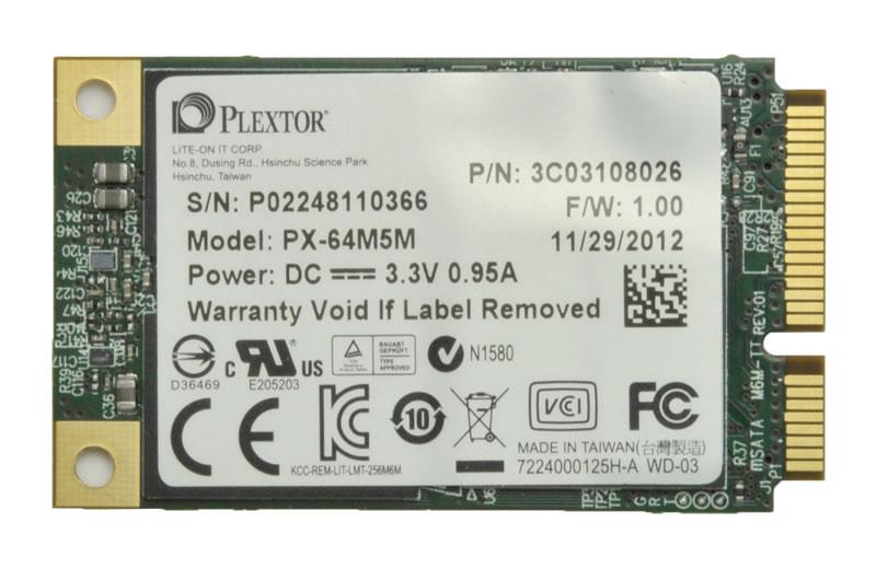 PX-64M5M (1)