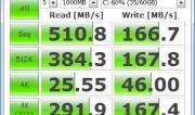 px-64m5m-cdm-default