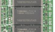 PX-0256M5S (4)