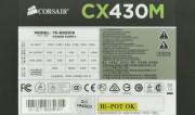 cx430m (7)
