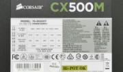 cx500m (2)