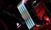 Light Bar Upgrade Kit (2)