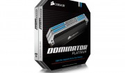 DOMINATOR PLATINUM JP Kit (2)