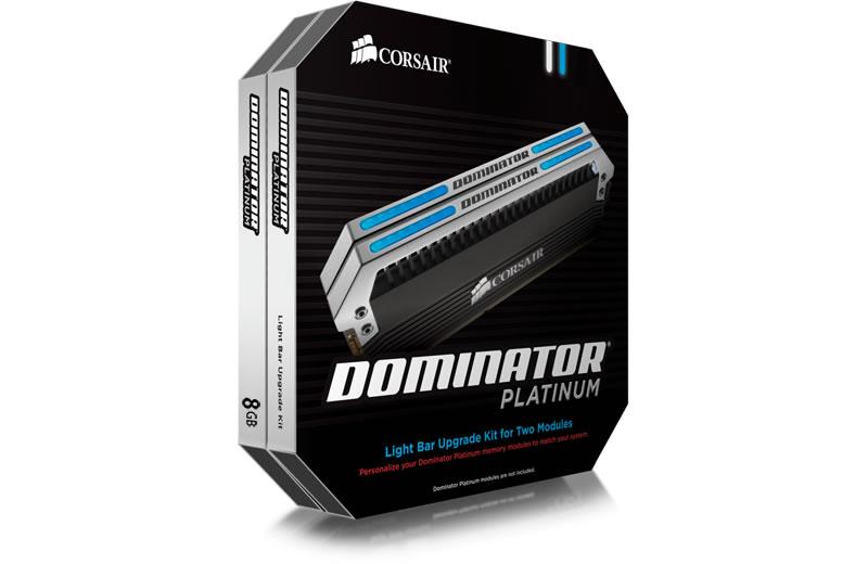 DOMINATOR PLATINUM JP Kit (2)