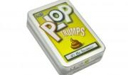 ploptrumps (1)