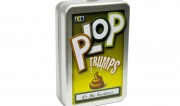 ploptrumps (2)