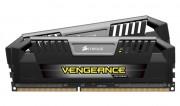 Vengeance Pro_s (1)