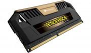 Vengeance-Pro_g (3)