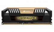 Vengeance-Pro_g (5)