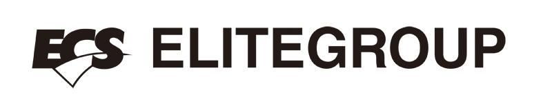 ecs logo01
