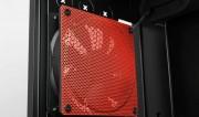 Red Steel Mesh (2)