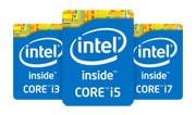 4th-gen-core-processor