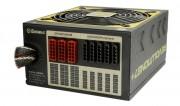 ERV1200EWT-G (17)