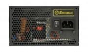 ERV1200EWT-G (36)
