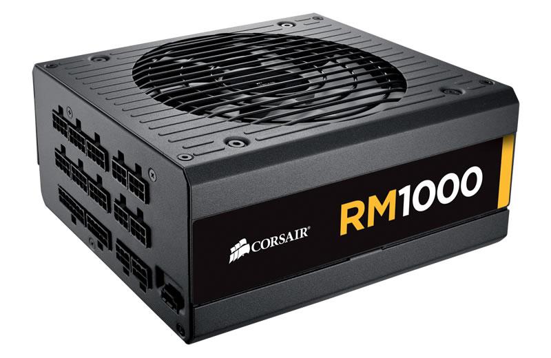 RM1000 (1)