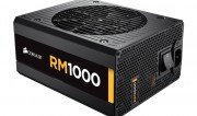 RM1000 (14)