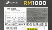 RM1000 (16)