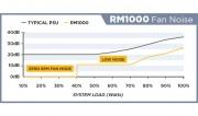 RM1000 (3)