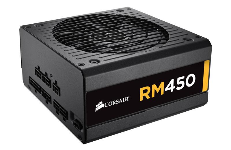 RM450 (1)