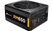 RM650 (2)