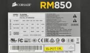RM850 (4)