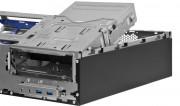 VSK2000-U3 (16)