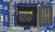 CSSD-F240GBLS (7)