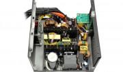 ETL650AWT-M (7)