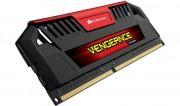 Vengeance-Pro_r-4