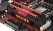 Vengeance-Pro_r-6