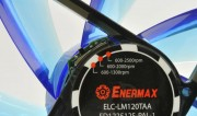 ELC-LM120S-TAA (11)