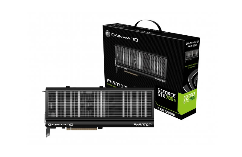 GeForce GTX 780 Ti Phantom (1)