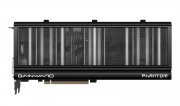 GeForce GTX 780 Ti Phantom (2)