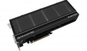 GeForce GTX 780 Ti Phantom (4)