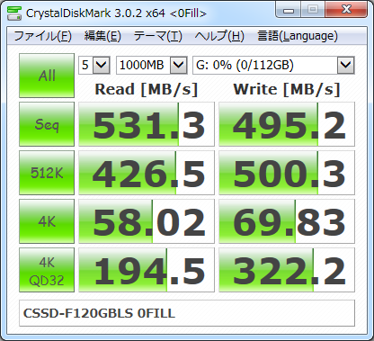 cssd-f120gbls_0fill