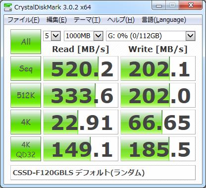 cssd-f120gbls_default