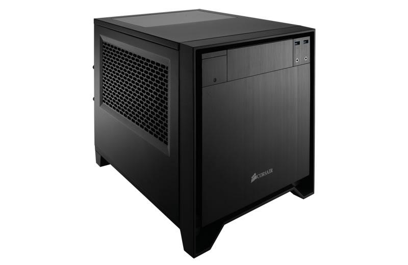 250D (5)