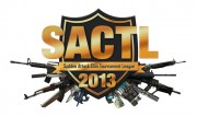SACTL2013