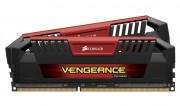 Vengeance-Pro_r-1