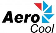 aerocool image