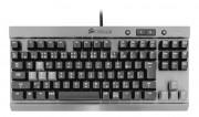 l6-compact-jp-12