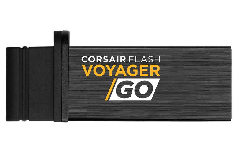 Flash Voyager GO (1)