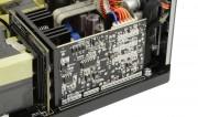 HCP-850 Platinum (14)