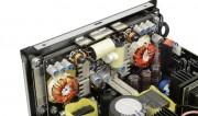 HCP-850 Platinum (16)