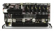HCP-850 Platinum (19)
