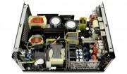 HCP-850 Platinum (9)