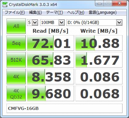 cmfvg-16gb-cdm