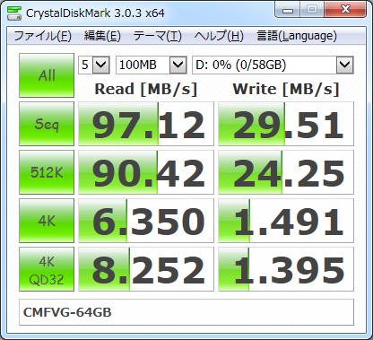 cmfvg-64gb-cdm